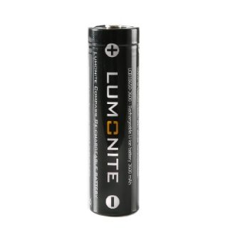 lumonite_18650_1