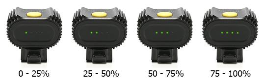 lumonite_air_1500_battery_indicator