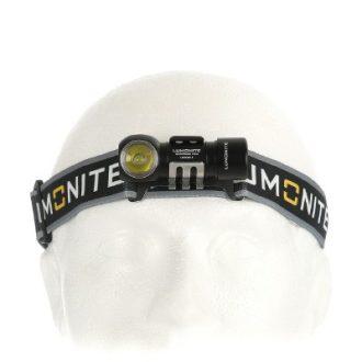 lumonite_compass_mini_1