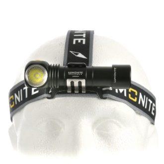 lumonite_compass_r_1