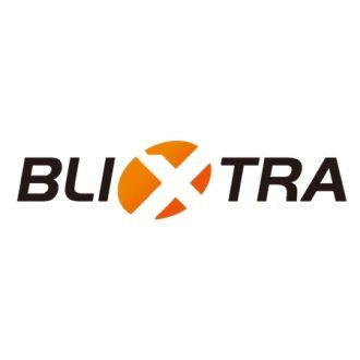 Blixtra