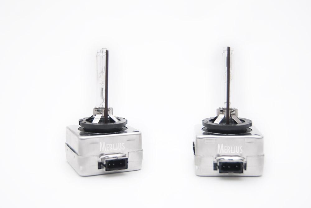 D1s Original xenonlampa 35w