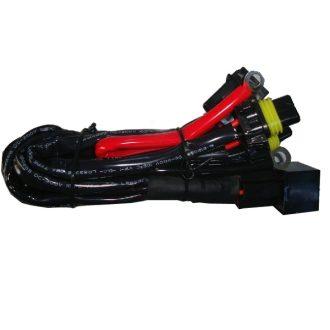 1x-75w-100w-xenon-hid-ballast-to-bulb-extension-wire-harness-2241